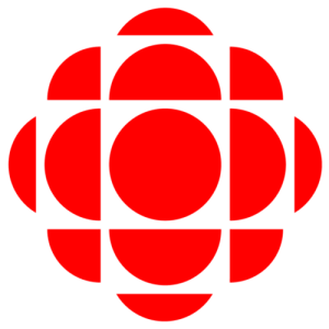 CBC_Logo_1992-Present