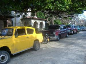 cuba 2008 034
